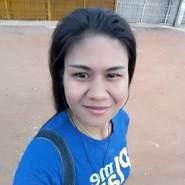 userhev368's profile photo