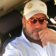 patrickeduardo679822's profile photo