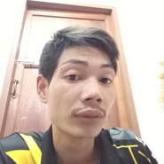 userxlsj8416's profile photo