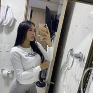 pamelar32385's profile photo
