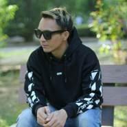 aris037834's profile photo