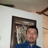 carloss1612's profile photo