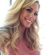 lydiaa728321's profile photo