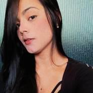 juang718058's profile photo