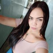 melisa309963's profile photo