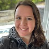 brownk927629's profile photo