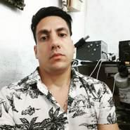 mousam448550's profile photo
