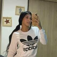 paola614155's profile photo