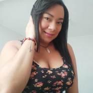 johanad826228's profile photo