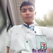 userbzv29's profile photo
