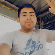 roquev634890's profile photo