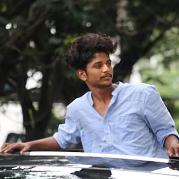 arvind594301_Telangana_Single_Male
