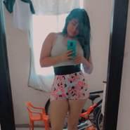 estrellita463's profile photo