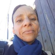 rociob55261's profile photo