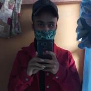 champit906065's profile photo
