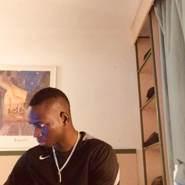 moussad365676's profile photo