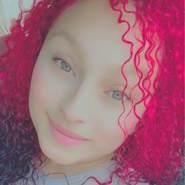 ana2412's profile photo