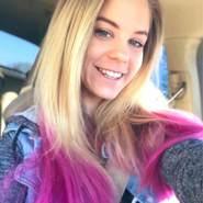 christianaa656681's profile photo