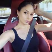 evelynm497189's profile photo