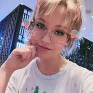 sabrinan543023's profile photo
