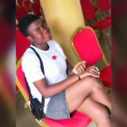 ohema07's profile photo