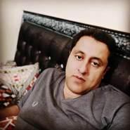 saleemi839640's profile photo