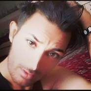 aarfsh31714's profile photo