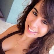 victoriaf842267's profile photo