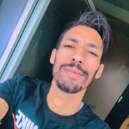 ayoubj356476's profile photo