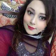 moua403's profile photo