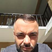 jasonw408368's profile photo