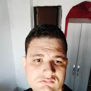 deivson381173's profile photo