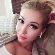 scotta964497's profile photo