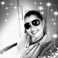 mariae429076's profile photo