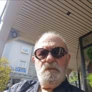 michealc424547's profile photo