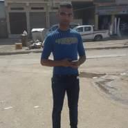 hythmkh991754's profile photo