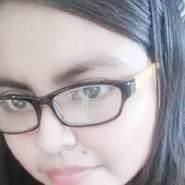 jasminep565809's profile photo