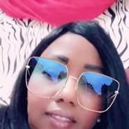 marixag79242's profile photo