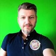 dupont190260's profile photo