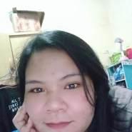 userpqhuv75190's profile photo