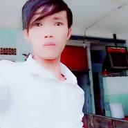 khangn881669's profile photo