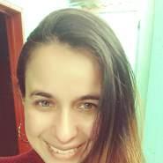 liliana447561's profile photo
