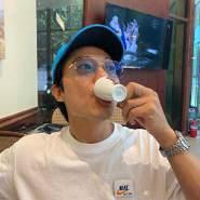 dannyw11949's profile photo