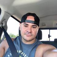 johnnyrosario233351's profile photo