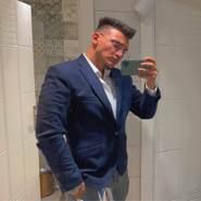 mohammeda5970's profile photo