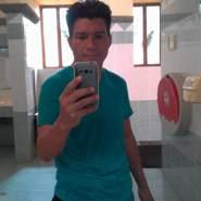 luisg588767's profile photo