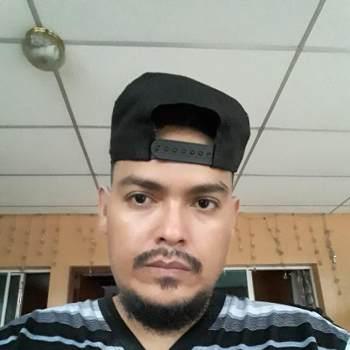 henrya818730_Managua_Alleenstaand_Man