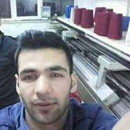 devran97704's profile photo