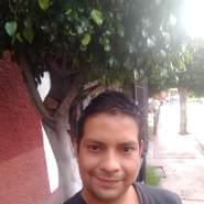jacintoj377424's profile photo