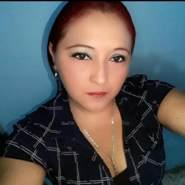 rosym273's profile photo